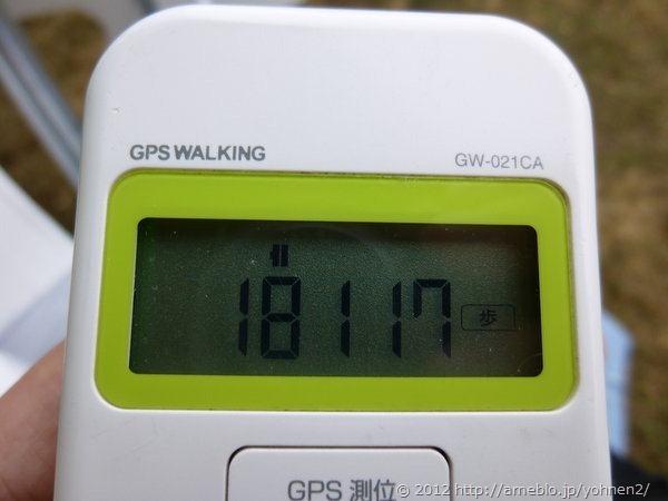 P1070843