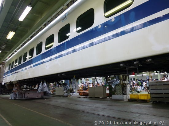 P1010631