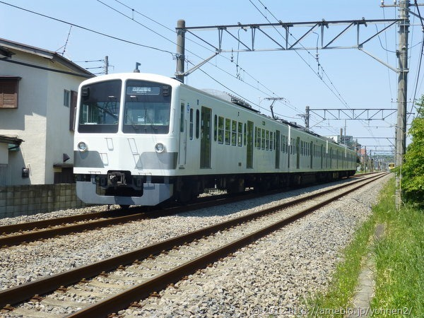 P1040154