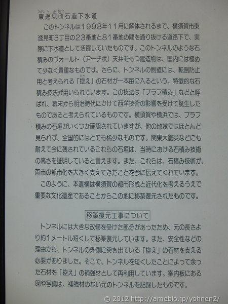 P1080376
