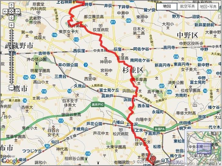 コース図20101030