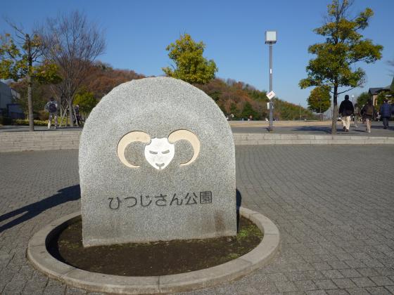 P1030809.jpg