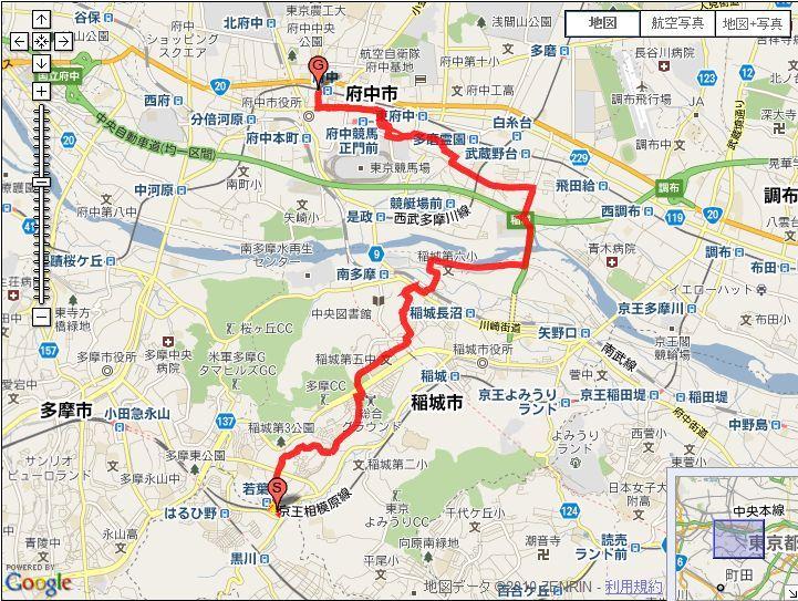 20101218 コース図.jpg