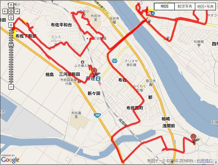 20101113 コース図.jpg