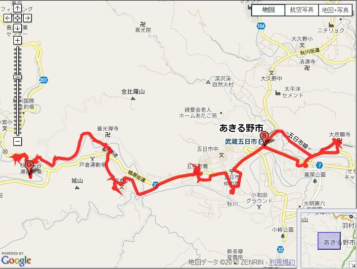 20101114 コース図.jpg