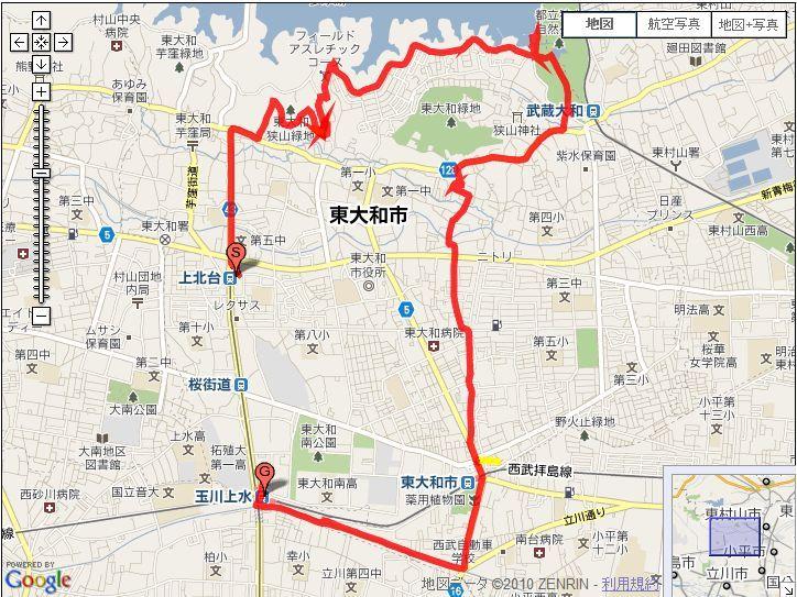 20101127 コース図.jpg