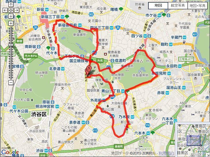 20101120 コース図.jpg