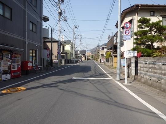 P1030727_R.JPG