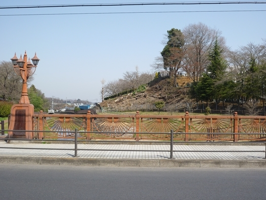 P1030790_R.JPG