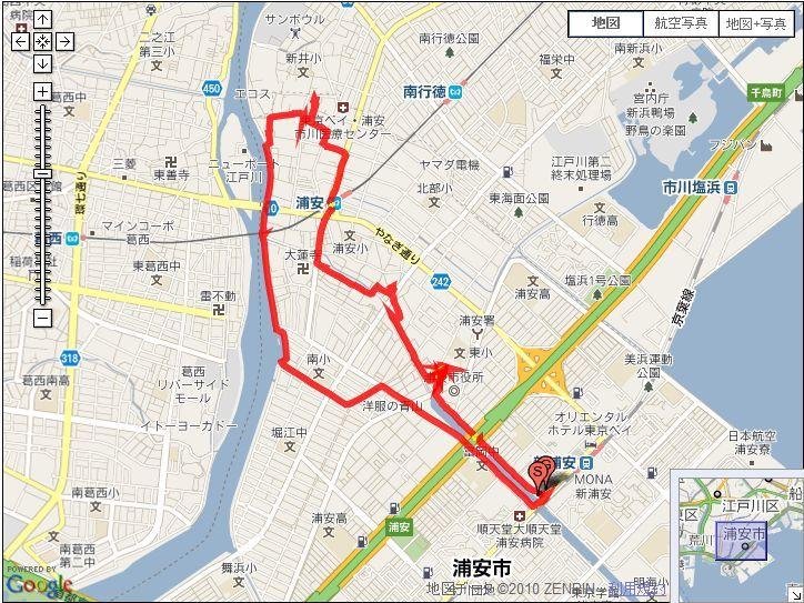 20100327 コース図.jpg