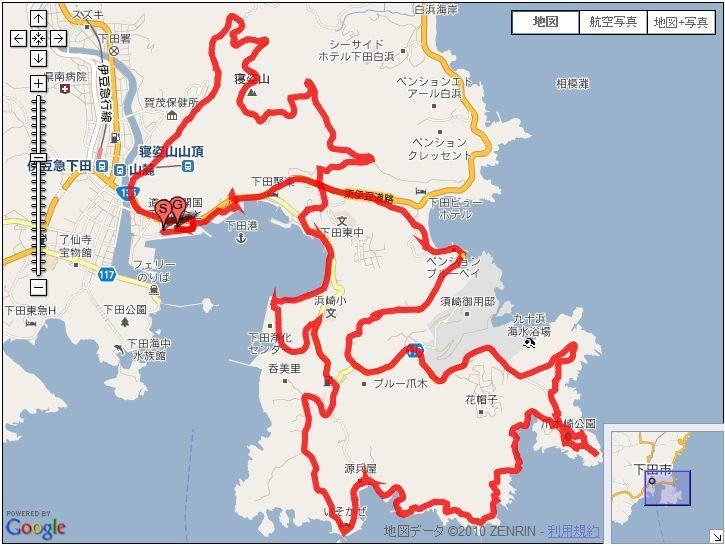 20100110 コース図.jpg