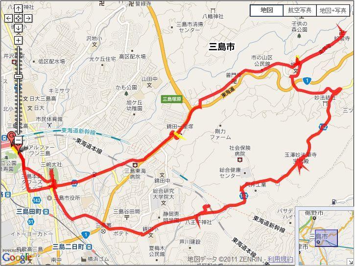コース図20110122.jpg