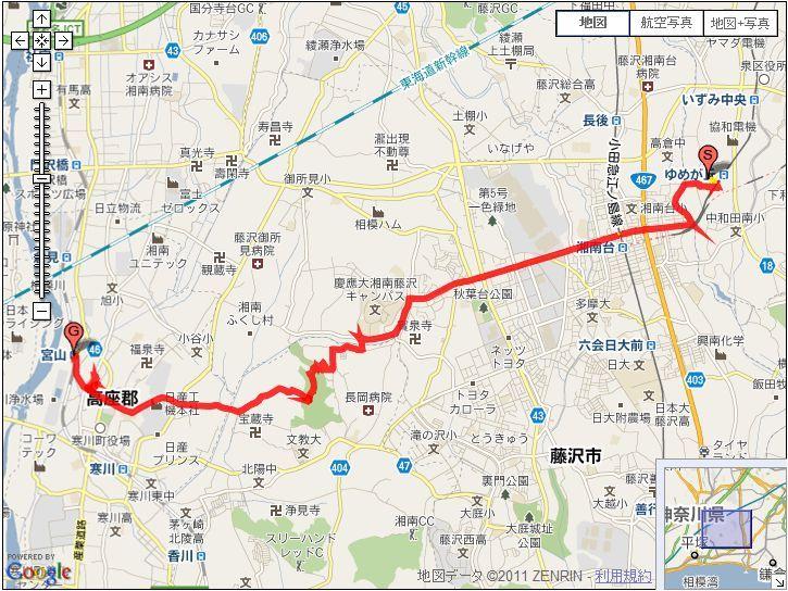 コース図20110130.jpg