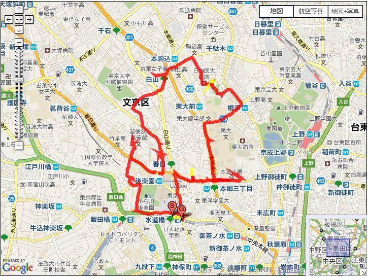 コース図20110205.jpg