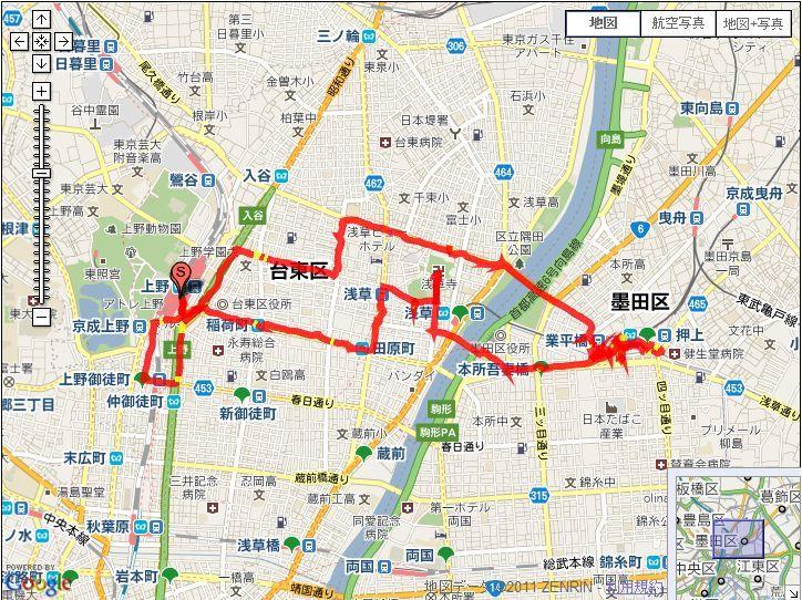 コース図20110219.jpg
