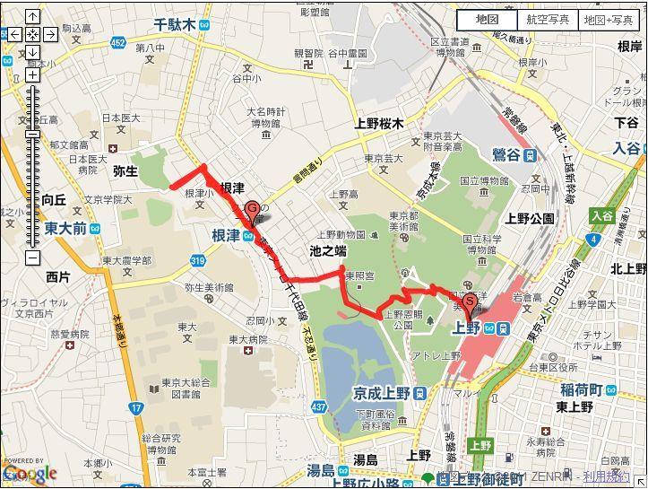 コース図20110219-2.jpg