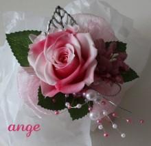 ange1.jpg