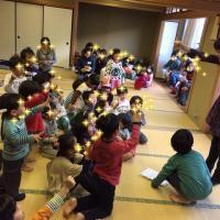 201412別中遊び会3