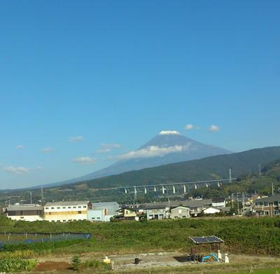 大阪・京都旅行