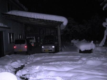 雪141214c
