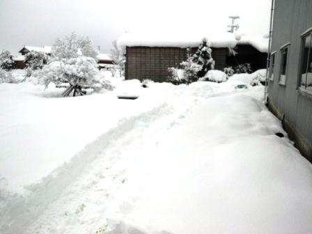 除雪141214d