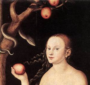eve-apple-bmp.jpg