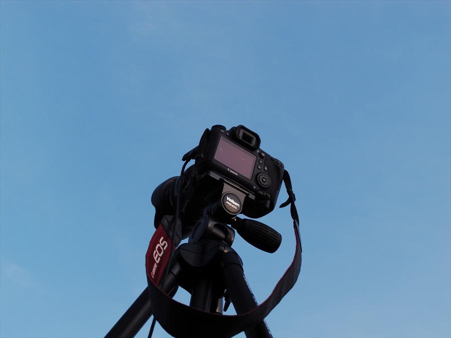 世田谷花火プロローグ01カメラセット01