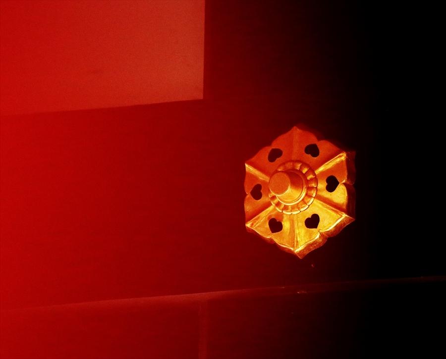 EOS学園瑞鳳殿講座02明暗ぼけ柱飾り06