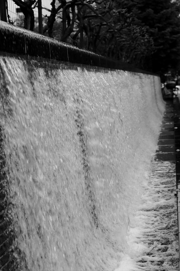 札幌大通り02水01