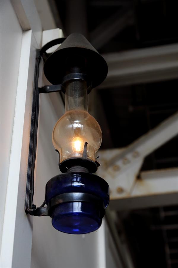 ランプ駅02
