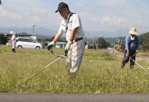 a草刈り_9913