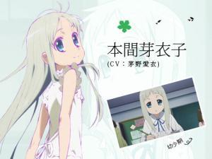 chara_02.jpg