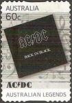 オーストラリア・AC/DC(2013)
