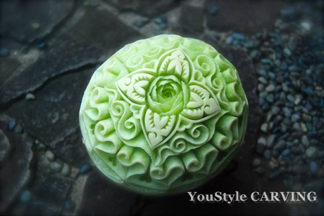 YouStyleCARVING130919-3