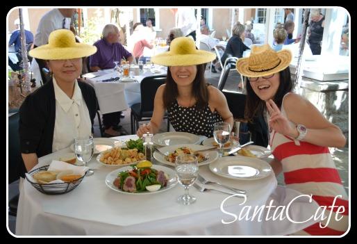 santa fe life 2013 006