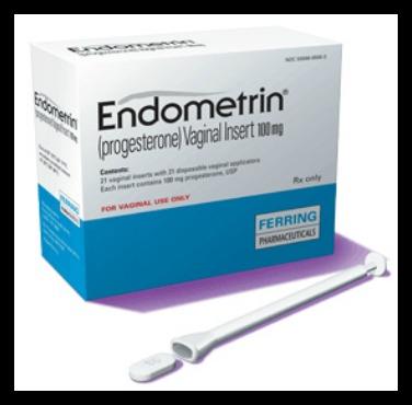 endometrin.jpg