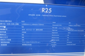 R250他 033