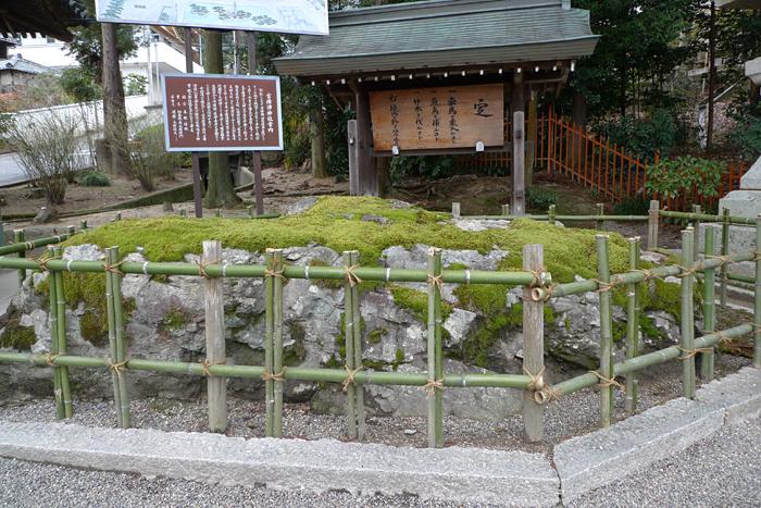 吉備津神社  岡山県  5
