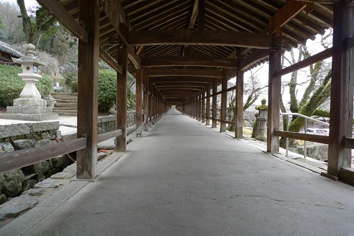 吉備津神社  岡山県  21