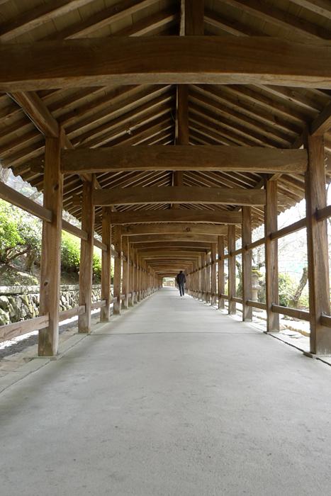 吉備津神社  岡山県  22