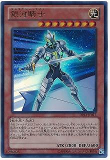 card100007055_1.jpg