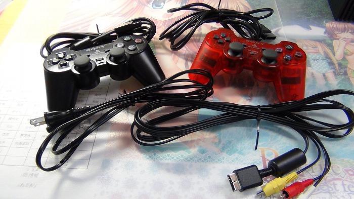 s-DSC00690.jpg