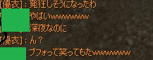 1310095.png