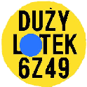 LOTEK.png