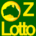 OzLotto.png