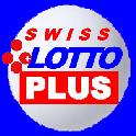 SWISSLOTTO.png