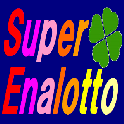 SuperEnalotto.png