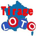 TirageLOTO.png