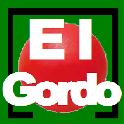 elgordo.png