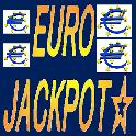 eouojackpot.png